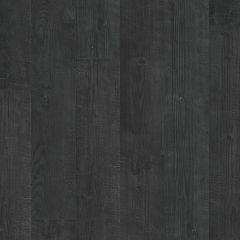 Quick-Step Impressive Gebrande Planken IM1862