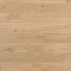 Par-Ky Classic 20 Rustic Light Ivory Oak