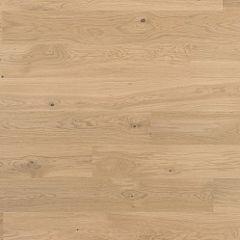 Par-Ky Royal+ 20 Rustic Nature Essence Oak