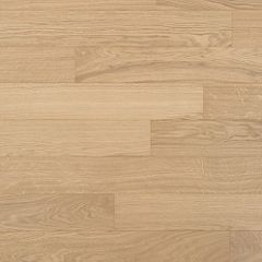 Par-Ky Classic 20 Rustic Nature Essence Oak