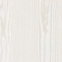 Maestro Calm Ivory Ash 2770 x 300 mm
