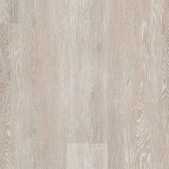 Coretec Wood Ivory Coast Oak