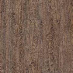 Coretec Wood HD Jasper Oak