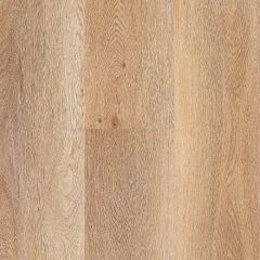 BerryAlloc Spirit Pro 55 Gluedown Planks Country Dark Brown