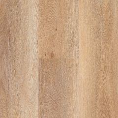 BerryAlloc Spirit Xl 55 Gluedown Planks Kings Canyon
