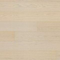 Par-Ky Pro 06 Pure Premium Desert Oak