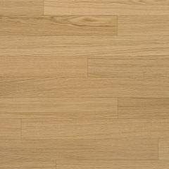 Par-Ky Pro 06 Pure Premium European Oak