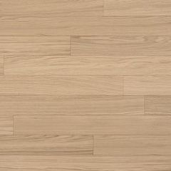 Par-Ky Pro 06 Rustic Light Essence Oak
