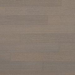 Par-Ky Deluxe+ 06 Pure Premium Manhattan Oak