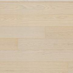 Par-Ky Deluxe+ 06 Pure Premium Crystal Oak