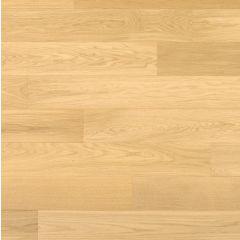 Par-Ky Classic 20 Pure Select Essence Oak
