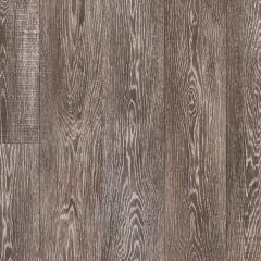 Coretec Wood HD+ Klondike Contempo Oak