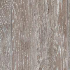 Coretec Wood XL+ Kolia Oak