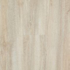 BerryAlloc Pure Click 55 Standard Lime Oak 139S