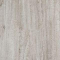 BerryAlloc Pure Click 55 Standard Lime Oak 939S