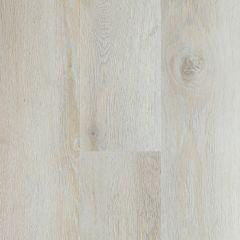 BerryAlloc Spirit Home 30 Gluedown Plank Loft Natural