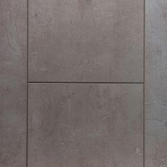 Panidur Loft Concreto