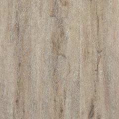 BerryAlloc Spirit Xl 55 Gluedown Planks Long Range