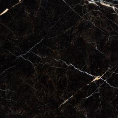 Maëstro Calm Black Marble CA130