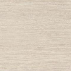 Maëstro Calm Brushed Oak CA015