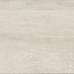 Maëstro Calm Honey Oak CA041