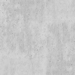 Maestro Calm Raw Concrete 2770 x 113 mm