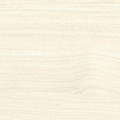 Maëstro Crisp Creamy Ash CR152