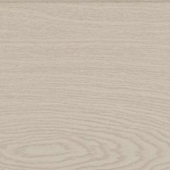Maëstro Crisp White Oak CR012