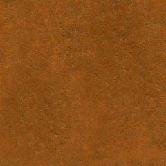 Maëstro Eclectic Rusted Steel EC134
