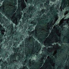 Maëstro Noble Green Marble NO117