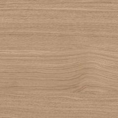 Maëstro Noble Natural Oak NO153