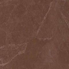 Maëstro Warm Brown Marble WA146