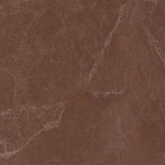 Maëstro Warm Brown Marble WA146