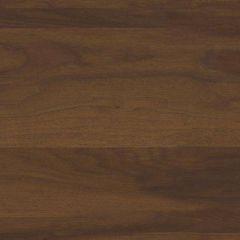 Maëstro Warm Brown Walnut WA140