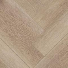 Coretec Naturals+ Timber