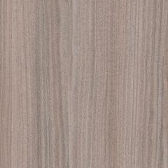 Maestro Eclectic Mellow Birch 1200 x 190 mm