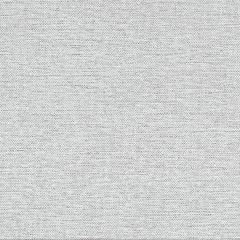 Maestro Calm Misty Tweed 2770 x 300 mm