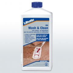Quick-Step Clean schoonmaakproduct 2L
