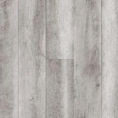Coretec Wood HD+ Mont Blanc Driftwood