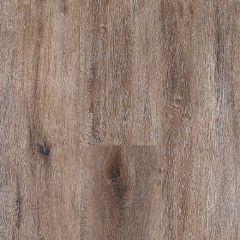 BerryAlloc SPIRIT SPIRIT HOME 40 CLICK COMFORT PLANK MOUNTAIN BROWN