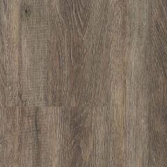 Coretec Wood XL Muir Oak