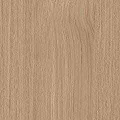Maestro Noble Natural Oak 2770 x 300 mm