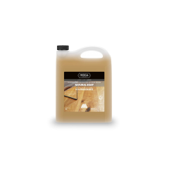 Woca Natuurzeep Naturel 5L