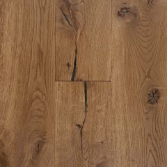 BerryAlloc Lodge Anapurna Oak Rustic Brushed Natural Oil