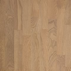 BerryAlloc Ecoforest Cappuccino Oak Country Brushed Matt Lacquered