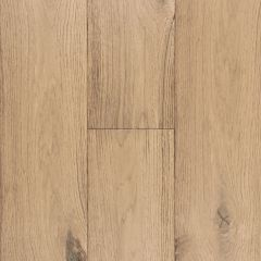 BerryAlloc Lodge Everest Oak Rustic Deep brushed Natural Oil