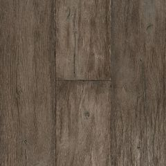 BerryAlloc Lodge Fuji Oak Rustic Deep brushed Natural Oil