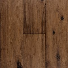 BerryAlloc Lodge Kilimandjaro Oak Rustic Deep brushed Natural Oil
