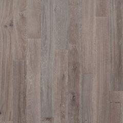 BerryAlloc Noble Blush Oak Manoir Brushed Natural Oil