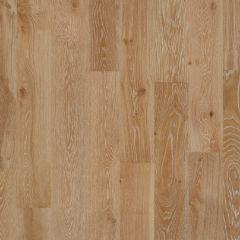 BerryAlloc Saga Normandie Oak Harmony Oiled